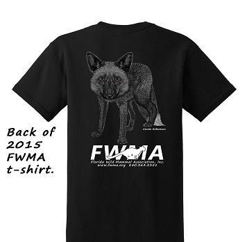 T shirt 2015